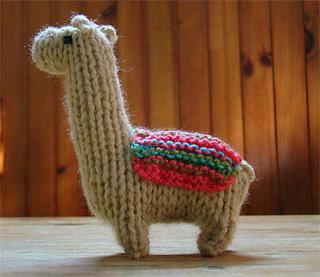 Llama1_small2