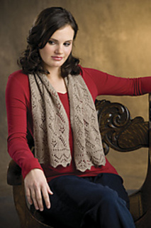 Lilyofthevalleyscarf_small2