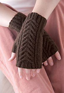 Honor_the_buffalo_mitts_small2