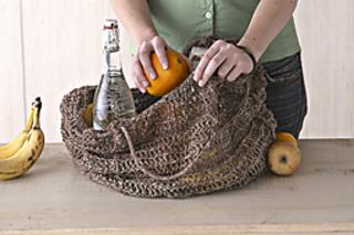 Knitting_green_farmers_market_bag_small2