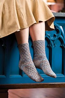 Escher_socks_lorna_miser_small2