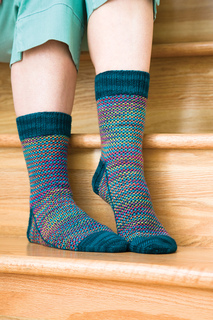 Spot_check_sock_beth_parrott_small2