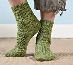 Sockupied_caret_chevron_socks_small