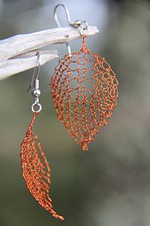 Copperearrings3_small2