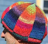 Annapurna DK Hats 1 & 2 1118 PDF