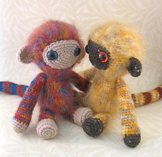 Woolly_monkeys_05_small2