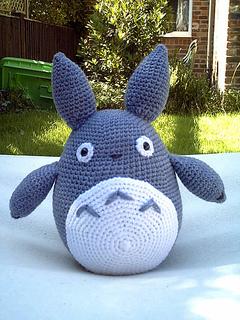 Totorob_small2