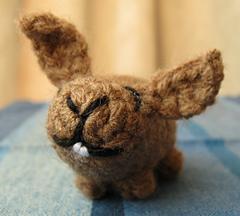 Bazaar_rabbit_01_small