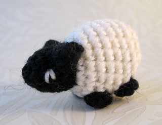Sheep_02_small2