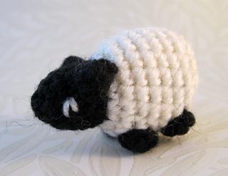 Sheep_02_small2