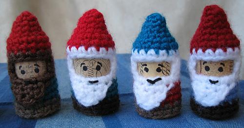 Bazaar_gnomes_07_medium