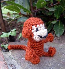 Mini_monkey_04_small