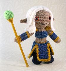 Elfs01_small