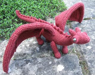 Dragonet_pattern_03_small2