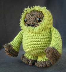 Adorable_tree_monster_02_small
