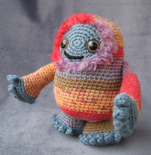 Adorable_rainbow_monster_03_small2