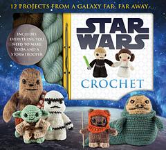 Sw_crochet_cover_small