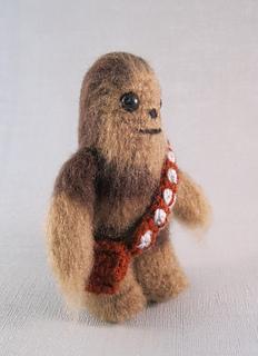 Chewbacca_15_small2