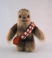 Chewbacca_11_small