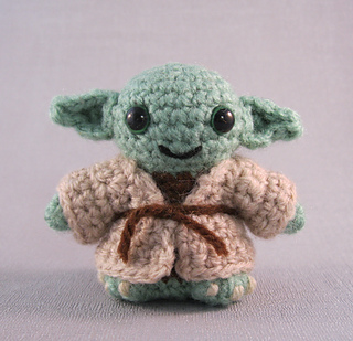 Yoda_robe_01_small2