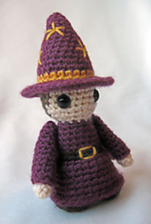 Red_wizard_03_small2
