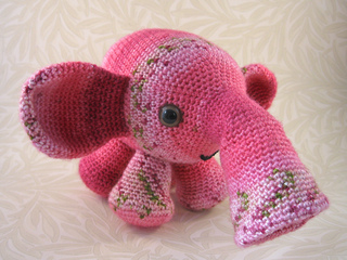 Tooterphants_rosie_02_small2