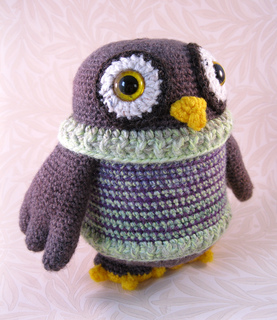 Flappy_owl_04_small2