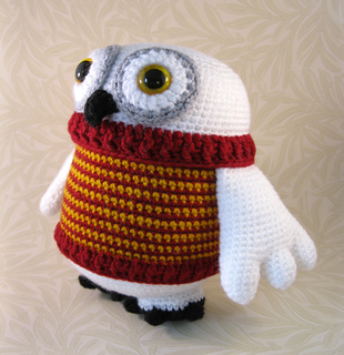 Flappy_owl_02_small2