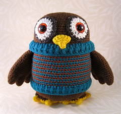 Flappy_owl_07_small