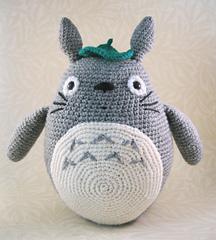 Totoro_grey_06_small