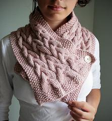 Berrima-scarf-6_small