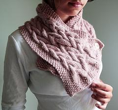 Berrima-scarf-7_small