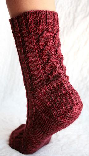 Puddle-red-back_medium