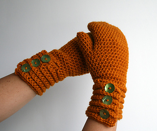 Crochet_gloves_patterns_small_small2