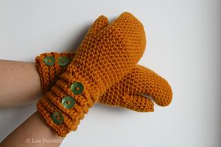 Crochet_gloves_patterns_6_small2
