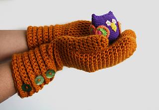 Crochet_gloves_patterns_1_small2