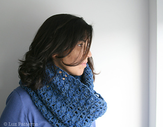 Navy_blue_cowl__123__3_small2