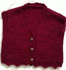 Cranberryvest_small