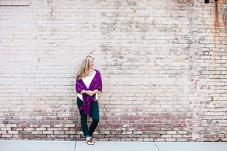 Philsandersphotography-lynn-low-res-12_small2