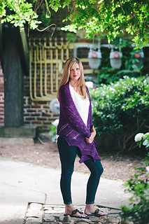 Philsandersphotography-lynn-low-res-6_small2