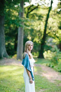 Philsandersphotography-lynn-low-res-28_small2