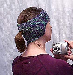 Headband2_back_small2
