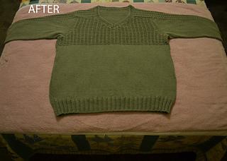 Dadsweaterafter_small2