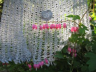 Gardenhearts_x4_small2