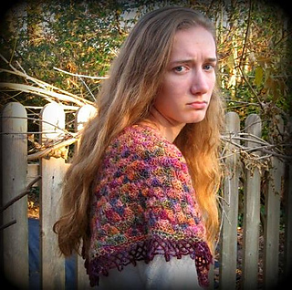 Crochety_t3_small2