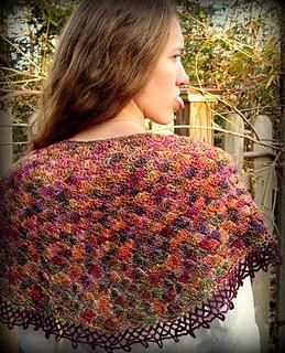 Crochety_t4_small2