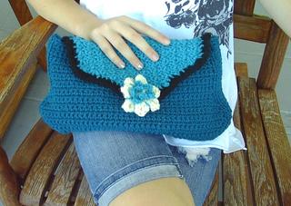 Melinda3_small2