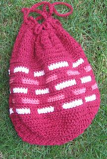 Brickbag1_small2