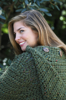 14_peacoat_0100-tif_small2