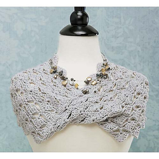 Willow_cowl_small2
